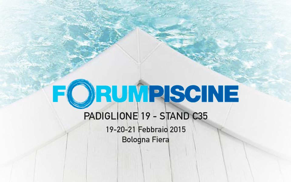 2015-fiera-bologna-forum-piscine