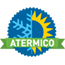 Atermico